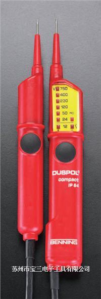 EA707CA-5电压检验器