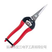 BC-40多用途剪刀 ARS多用途剪刀 爱丽斯剪刀 ARS爱丽斯 BC-40