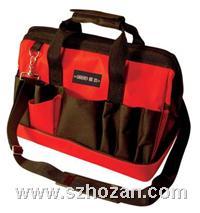 帆布工具包(中号)094-002工具包