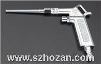 EA123AD-5空气吹尘枪