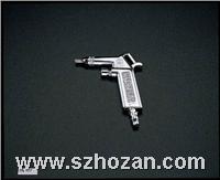 EA123AD-1吹尘枪
