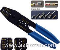 DD2-A 电子式橡胶硬度计 日本奥斯卡 ASKER橡胶硬度计
