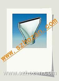 司登利070618+079994 不锈钢吸咀 STEINEL不锈钢吸咀