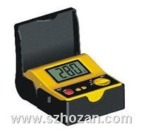 振动测试仪AR63B 希玛SMARTSENSOR测试仪 AR63B香港希玛仪表