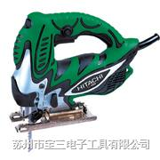 日本HITACHI电动工具
