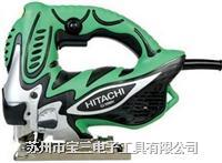 代理日本HITACHI日立电动工具