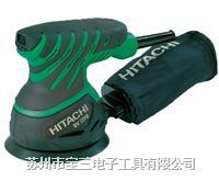 日本HITACHI日立牌