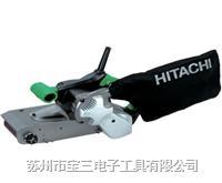 代理日本HITACHI