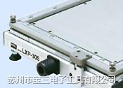 代理日本HITACHI电动工具 日立DN12DY充电式电动起子机