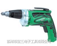 代理日本HITACHI电动工具 日立FDS9DVA充电式电钻起子机