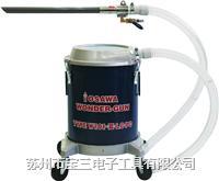 W101-III-LC-PC日本大泽OSAWA牌除尘器
