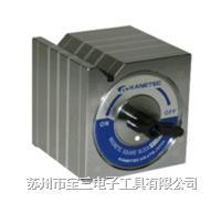 日本KANETEC强力牌磁性插座