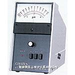DTM-MD4日本西铁城牌电子比测探针控制器