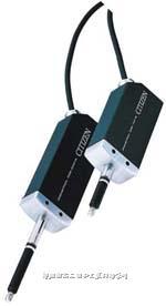 日本西铁城电子显示器 日本CITIZEN牌西铁城电子显示器 CITIZEN牌DGB-1001B电子测微器 西铁城牌DGB-1001B电子显示器
