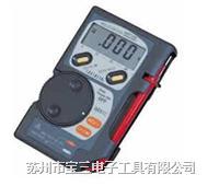 SD-06/日本ENGINEER工程师/检测器