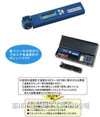 SD-07/日本工程师ENGINEER/温度计