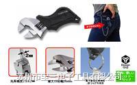 TWM-06/日本工程师ENGINEER/活动扳手