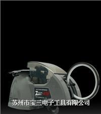 YAESU上等素/ZCUT-870/胶纸切割机