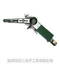 SHINANO信浓/打磨机/SI-2700