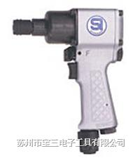 SHINANO信浓/气动螺丝起子/SI-1365D