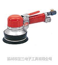 SHINANO信浓/打磨机/SI-3118
