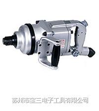 SHINANO信浓/冲击扳手/SI-3810S