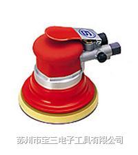 SHINANO信浓/抛光机/SI-3115B