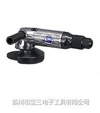 SHINANO信浓/研磨机/SI-2505L