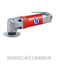 SHINANO信浓/气锯/SI-4300B