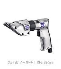 SHINANO信浓/气锯/SI-4500
