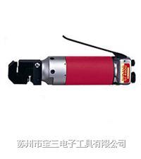 SHINANO信浓/气钻/SI-4800B