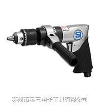 SHINANO信浓/气钻/SI-5200A