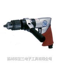 SHINANO信浓/气钻/SI-5250