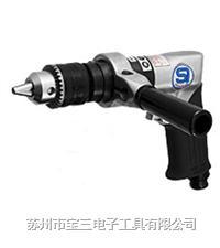 SHINANO信浓/气钻/SI-5305-8A