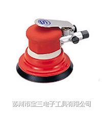 SHINANO信浓/打磨机/SI-3101