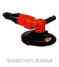 YUTANI油谷/研磨机/YGS-7GS-3