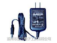 HIMAX台力/AC ADAPTOR/螺丝计数器