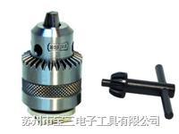 HIMAX台力/T-CHUCK/扭力量測夾頭
