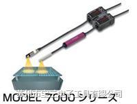 HUGLE日本藤宫/MODEL7000/静电测试仪