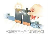 TRINC日本高柳/IC-01/静电测试仪