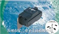 TRINC日本高柳/TAS-02C/离子风枪