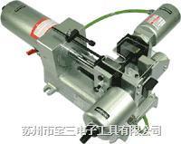NILE日本利莱/CST100/电线剥离器