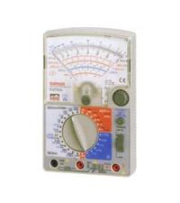 SANWA日本三和/EM7000/模拟式万用表
