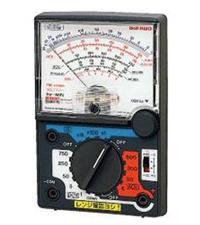 SANWA日本三和/PW-100FB/模拟式万用表