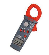 SANWA日本三和/DCL30DR/电流钳表