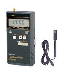 SANWA日本三和/OPM35S/激光功率计