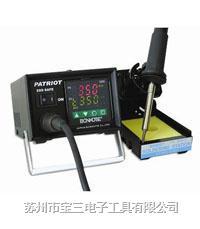 BONKOTE日本邦可/电焊台/PATRIOT-M12