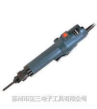 日本DELVO达威/DLV7241-EJC/电动螺丝刀