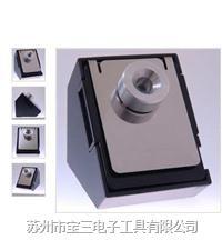 KOMATSU日本小松电子株式会社 烙铁头焊接清洗机 KEC-20