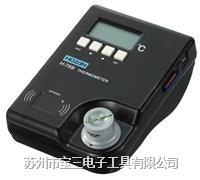 日本HOZAN烙铁温度计H-769